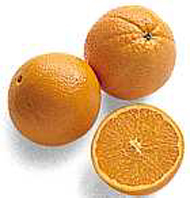 oranges[1].jpg